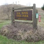 Elk Rock State Park - Knoxville, IA - Iowa State Parks