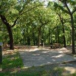 Tenkiller State Park - Vian, OK - Oklahoma State Parks