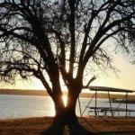 Lake Whitney State Park - Whitney, TX - Texas State Parks