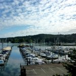 Gig Harbor Rv Resort - Gig Harbor, WA - RV Parks