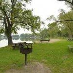 Nottawa Park - Centreville, MI - RV Parks