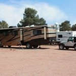 Indian Springs Ranch Campground - Penrose, CO - RV Parks