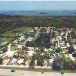 Tanglewood Village - Vero Beach, Fl - RV Parks