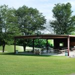 Cherokee Park - Morristown, TN - County / City Parks