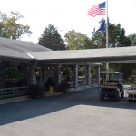 Endless Caverns RV Resort  - New Market, VA - RV Parks