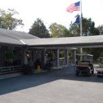 Endless Caverns RV Resort  - New Market, VA - RV Parks