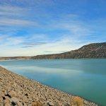 Navajo Lake State Park - Navaja Dam, NM - New Mexico State Parks