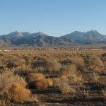 Zuni Village RV Park - Kingman, AZ - RV Parks
