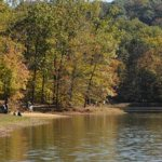 Brown County State Park - Nashville, IN - Indiana State Parks