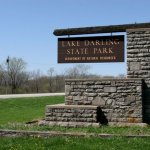 Lake Darling State Park - Brighton, IA - Iowa State Parks