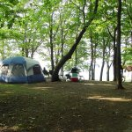South Bass Island State Park - Put-in-Bay, OH - Ohio State Parks
