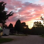 Lazy Day Campground - Danville, MO - RV Parks