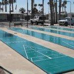 Palm Shadows - Glendale, AZ - RV Parks