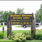 Buffalo Shores - Buffalo, IA - County / City Parks