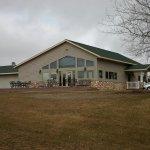Big Lake Shores Campground - Cloquet, MN - RV Parks