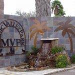 Magic Valley RV Park - Weslaco, TX - RV Parks
