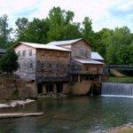 Loretta Lynn Ranch & Cmpgrnd - Waverly, TN - RV Parks