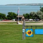Lewis and Clark State Park - Epping, ND - North Dakota State Parks