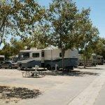 Castaic RV Park - Castaic, CA - RV Parks