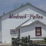 Windrush Hollow Camp Inc - Huntsburg, OH - RV Parks