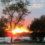 Kiesler's Campground and RV Resort - Waseca, MN - RV Parks