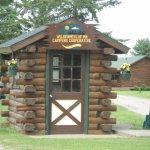 Wilderness Of Minnesota - Garrison, MN - RV Parks
