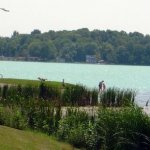 DeLagoon Campground - Fergus Falls, MN - County / City Parks