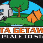 Gotta Get Away RV Park - Bellevue, OH - RV Parks