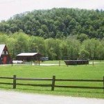 Mohican Reservation Campgrounds and Canoeing - Danville, OH - RV Parks