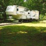 Gibson Rv Park & Lake Lots - Wagoner, OK - RV Parks