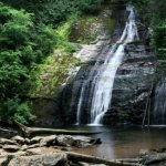 Chattahoochee-Oconee National Forest - Gainesville, GA - National Parks
