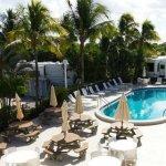Outdoor Resorts Inc - Chokoloskee, FL - RV Parks