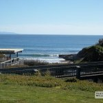 De Anza Santa Cruz - Santa Cruz, CA - RV Parks
