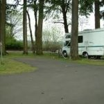 Scappoose RV Park - Scappoose, OR - County / City Parks