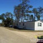 Willa Villa Mobile Home Park - Bogalusa, LA - RV Parks