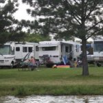Willow Branch Rv Park - Lindale, TX - RV Parks