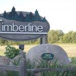 Timberline Campground - Waukee, IA - RV Parks