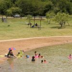 Cedar Hill State Park - Cedar Hill, TX - Texas State Parks