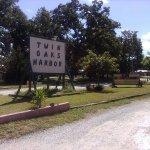 Twin Oaks Harbor - Lowry City, MO - RV Parks