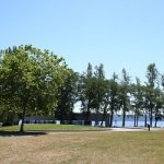 Kayak Point Regional County Park - Stanwood, WA - County / City Parks