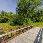 Buffalo River State Park - Glyndon, MN - Minnesota State Parks