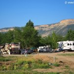 Mesa Verde RV Resort - Mancos, CO - RV Parks