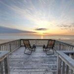 Sandbridge Realty - Virginia Beach, VA - RV Parks