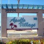 Apollo Village - Peoria, AZ - RV Parks