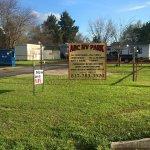 ABC Rv Park - Alvarado, TX - RV Parks