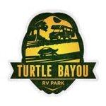 Turtle Bayou Rv Park - Wallisville, TX - RV Parks