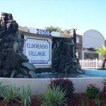 Eldorado Village - Largo, FL - RV Parks