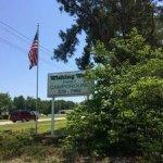 Wishing Well Campground - Sunset Beach, NC - RV Parks