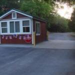 Anderson Road Campground - Nashville, TN - RV Parks