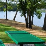Arrowhead Park - Macon, GA - County / City Parks